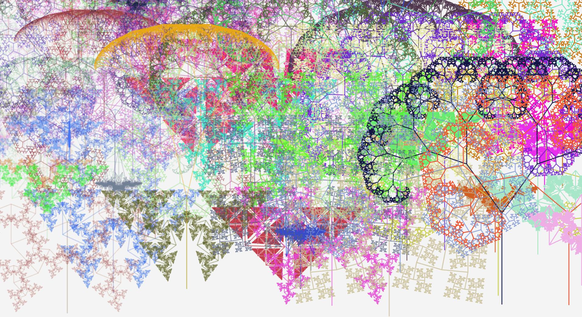Solon 3](project1/solon/Screenshot3_small.png)