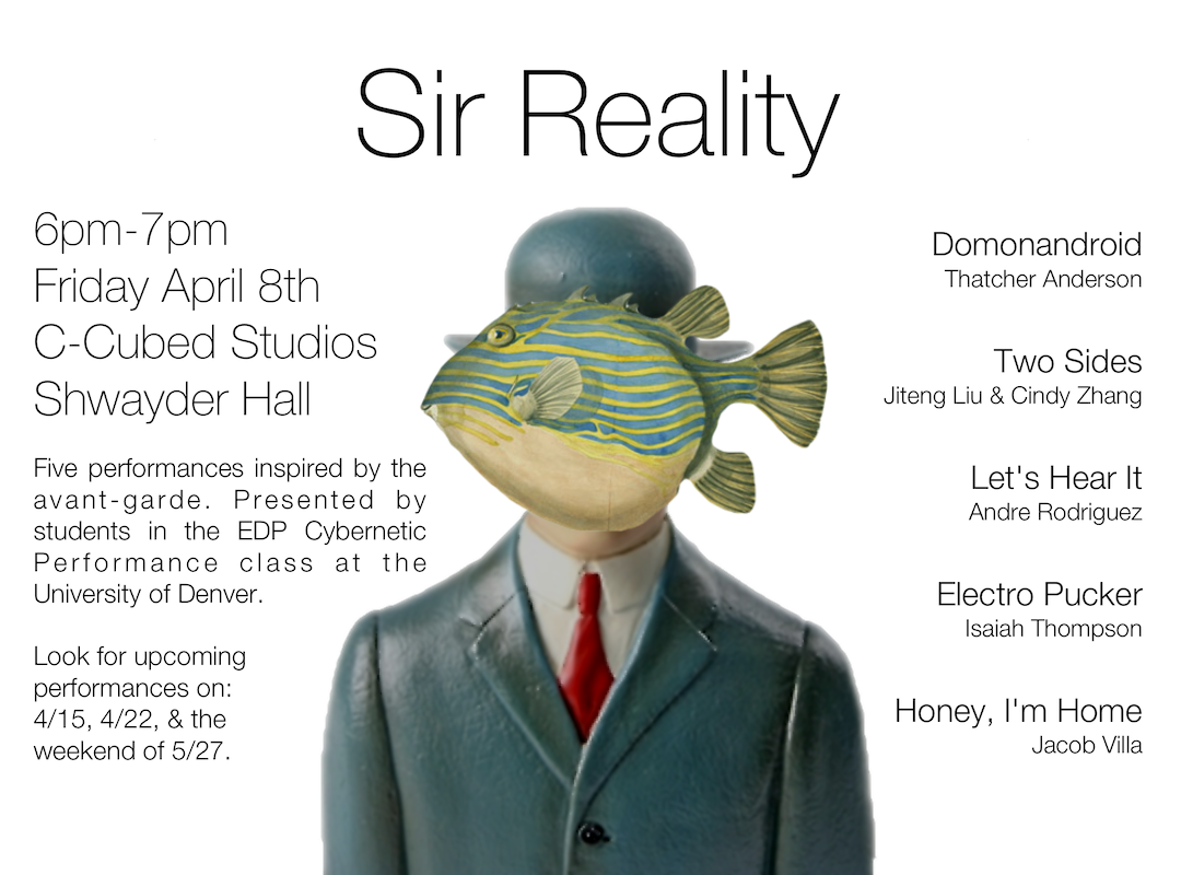 Sir Reality promo](wearable/sir_reality_promo_small.png)