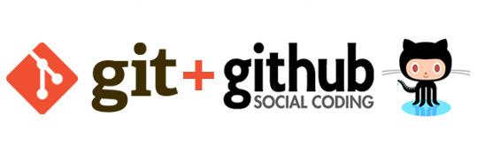 Git + Github